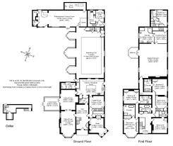 7 bedroom house for sale in welford road chapel brampton master floorplan image