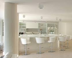 Kitchen Lighting Tips From A Lighting Designer Lightology - Kitchen sink lighting