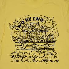 noah u0027s ark t shirt christian t shirt bible quote t shirt