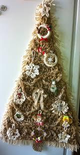 56 best my own design images on pinterest crochet christmas