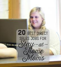 Home Decor Party Plan Companies The 20 Best Direct Sales Company Jobs For Stay At Home Moms