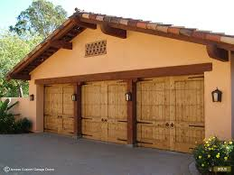 southwest garage door wageuzi