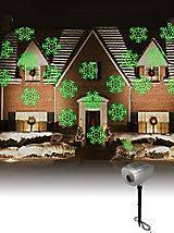 Outdoor Christmas Decorations Projector by New Products Patent 10w Led Outdoor Projector Rotation Christmas