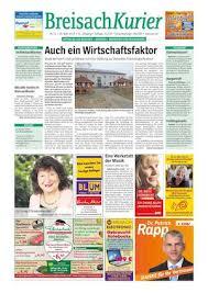 Hochsteckfrisurenen Nat Lich by 100 Nat Liche Hochsteckfrisurenen Hochzeit 88 Besten Ideen
