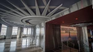 Staten Glass Corner Desk by 6 New York Tips From Waldorf Astoria U0027s Michael Romei Cnn Travel