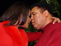 porsche atlanta housewives net worth veronica porsche ali muhammad ali third ex wife 5 fast facts