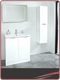 Bathroom Furniture Direct Bathroom Furniture Bathroom Cabinets Bathroom Storage Units
