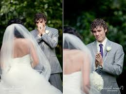 wedding groom 15 grooms left totally speechless by their gorgeous brides