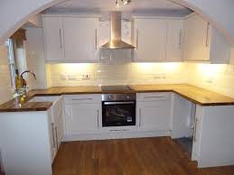 lee walpole installations kitchen bathroom and bedroom fitting