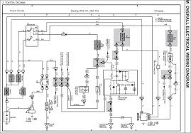 sophisticated chevrolet voltage regulator wiring diagram gallery