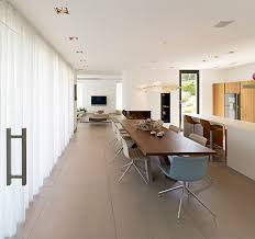 outstanding modern dining room designs for your modern home