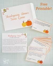 printable thanksgiving trivia printable trivia quizzes trivia