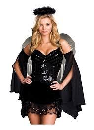 Fallen Angel Halloween Costume 299 Halloween Images Halloween Costumes