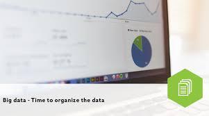 big data en png