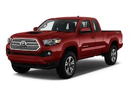 new toyotas for sale new tacoma for sale