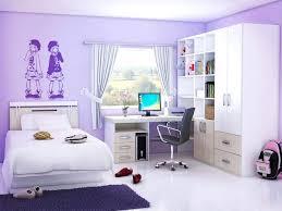 nice rooms for girls nice rooms for girls home bedroom purple nice design nice bedrooms