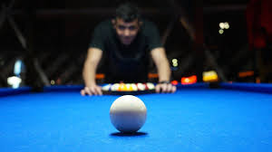 Professional Size Pool Table Pool Table Movers Installers Repair