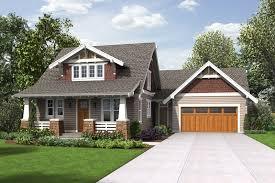 cottage style house plans cottage style house plan 3 beds 2 50 baths 2256 sq ft plan 48 704