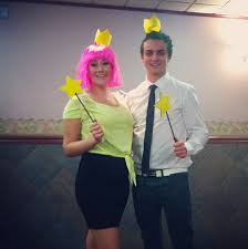 fun couple costume ideas for halloween hellaween series last minute halloween costumes you didn u0027t know