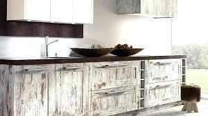 cuisine ancienne moderne meuble de cuisine ancien meuble cuisine ancien mlange ancien et