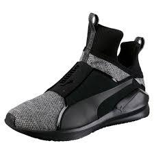 women u0027s shoes sneakers wedges u0026 sandals puma official online