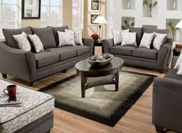 pleased sofa loveseat set tags 5 piece sofa in living room