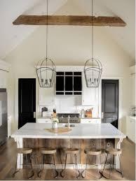 Barnwood Kitchen Cabinets Barnwood Kitchen Ideas U0026 Photos Houzz