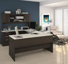 u shaped workstation desks u shaped office desks online officedesk com