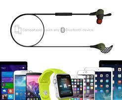 amazon jay bird black friday deal jaybird x2 wireless bluetooth earphones 129 99