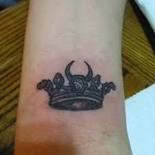 25 taurus tattoo designs ideas design trends premium psd