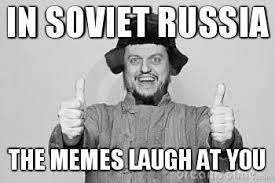 Russians Meme - crazy russians meme russians best of the funny meme