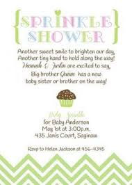 sprinkle baby shower sprinkle baby shower invitations sprinkle baby shower invitations