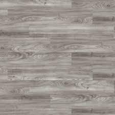 gray hardwood floors home depot on grey hardwo 12271