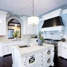 Coastal Kitchens - coastal kitchens and design showroom sarasota fl us