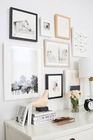 wall gallery ideas 85 creative gallery wall ideas and photos for 2018 shutterfly