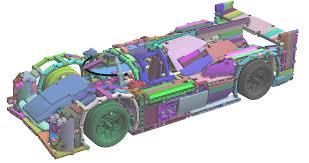 porsche 919 engine porsche porsche 919 hybrid hypercar lego technic mindstorms
