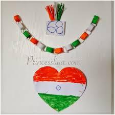 india u0027s independence day activities for preschoolers pinterest