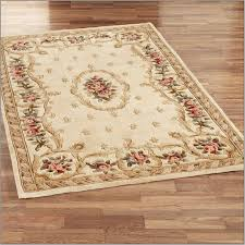 Fleur De Lis Area Rug Fleur De Lis Area Rug Bed Bath And Beyond Rugs Home Decorating