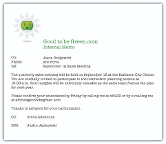 Business Letter Template With Cc Reading Appropriate Business Communications Introduction To