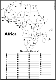 africa map answers index of paritosh research bote04 v1 carve experiment original