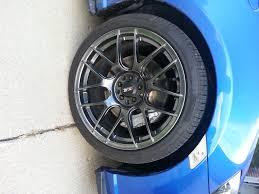 nissan 350z brembo brakes 300zx brake upgrade for frs brz nico club