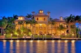 luxury mediterranean home plans apartments mediterranean home plans mediterranean house plans