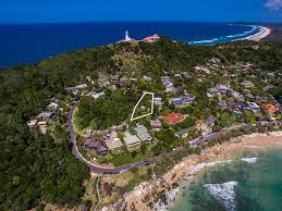 Luxury Holiday Homes Byron Bay by Unique Estates Luxury Property Sales And Rentals