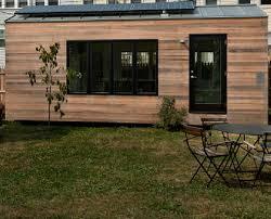 tiny home kit tiny house 1800 watt solar power system large base kit alte