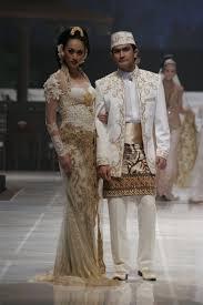 wedding dress sub indo 118 best style images on java yogyakarta