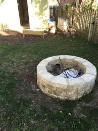 Backyard Blacksmithing Home Made Forges