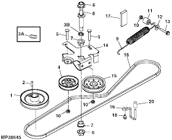 john deere lt150 wiring diagram john deere wiring diagram