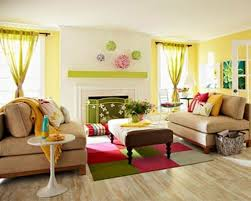 interior simple home decorating ideas with stunning home