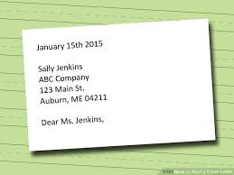 impressive design ideas how to start a cover letter 16 cv resume