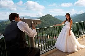 wedding venues in gatlinburg tn gatlinburg smoky mountain weddings gatlinburg tn